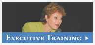 Nicole Schapiro Excecutive Training